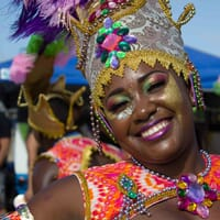 Bonaire Carnaval
